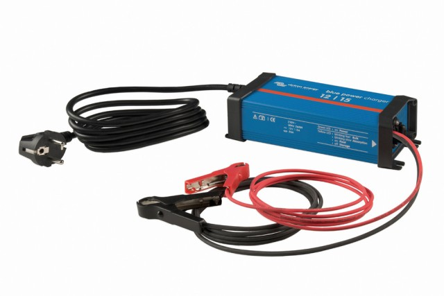 Blue Power Charger 12/7 IP20 (1)