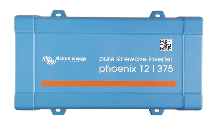 Phoenix Inverter 12/250-230V VE.Direct
